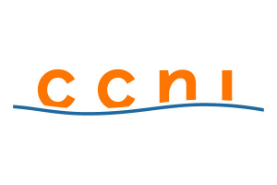 CCNI_Logo_Thumb