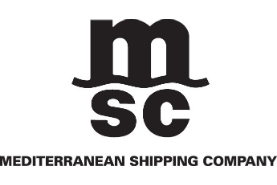 MSC_Logo_Thumb