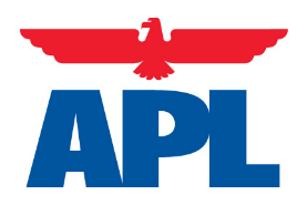 APL_Logo_Thumb