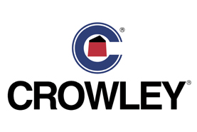 Crowley_Logo_Thumb