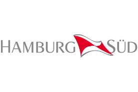 Hamburg_Sud_Logo_Thumb
