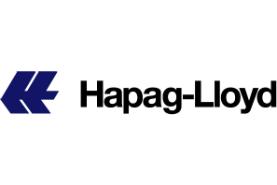 Hapag-Lloyd_Logo_Thumb