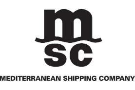 MSC_Logo_Thumb