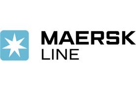 Maersk_Line_Logo_Thumb