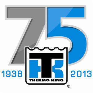 ThermoKing_75YearLogo_FC.jpg